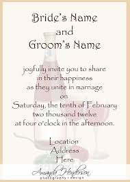 8041c404f8d89609cc39093a5e510682 second wedding invitations wedding invitation etiquette best 25 wedding invitation wording ideas on pinterest how to on invitation matter for wedding