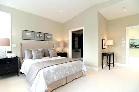 beige bedroom ideas beige bedroom walls what color goes with beige carpet bedroom furniture beige walls beige bedroom ideas