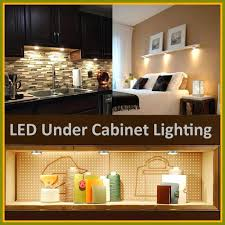 kitchen cabinet lighting best under counter d puck lights warm white home depot led hardwired co
