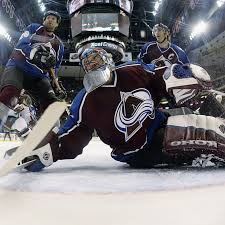 Find the best free stock images about colorado avalanche jersey history. Colorado Avalanche 1080p 2k 4k 5k Hd Wallpapers Free Download Wallpaper Flare