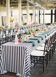 best 25 wedding linens ideas on pinterest wedding table linens Wedding Linen Brisbane how to make your own wedding linens Wedding Centerpieces