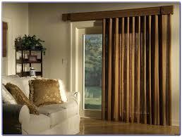 bamboo vertical blinds patio doors for custom window roman shades
