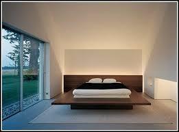 Lampen die passenden für seinen schlafraum sind? Ideen Indirekte Beleuchtung Schlafzimmer Schlafzimmer Beleuchtung Luxus Schlafzimmer Design Luxusschlafzimmer