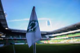 Werder bremen là một câu lạc bộ bóng đá đức hiện đang chơi tại german bundesliga được biết như một trong những đội bóng nổi tiếng nhất của thành phố bremen nói riêng và của nước đức nói chung. Sv Werder Bremen Gmbh Co Kg Aa Linkedin