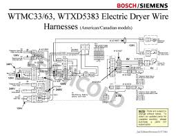 sears washer wiring diagram solidfonts wiring diagram for kenmore elite dryer the