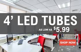 Lighting for homes Led Led Replacement Tubes For Home And Office Tejaratebartar Design Lightupcom Led Lighting For Homes Offices And Warehouses