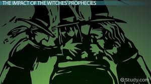 Famous Macbeth Quotes Fascinating The Witches In Macbeth Quotes Analysis Prophecy Video Lesson