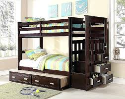 Used Bunk Beds Doc Sofa Bunk Bed For Sale Beautiful Bedroom Teen