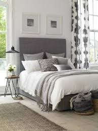 light grey bedroom furniture. glamorous gray bedroom furniture modern light grey bed white mattress brown plaid rug frame glass windows