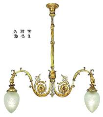 how to hang a heavy chandelier how to hang a heavy chandelier chandelier hanging hardware rectangular