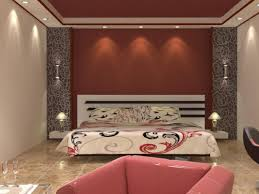 Romantic Bedroom Wall Decor Bedroom Wall Decor Romantic Luxurious Tufted Boards And Breezy