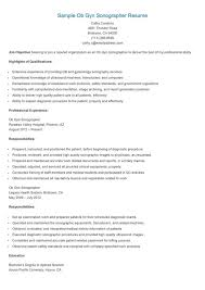 Medical sales CV sample  marketing resume  how to write a CV  example Medical Student CV Sample