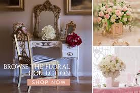 hollywood florist lefleur vase