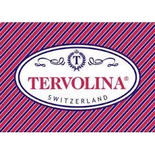 <b>Tervolina</b>, Сеть магазинов | Отзывы покупателей