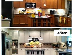 kitchen kitchen cabinet refinishing and 21 kitchen cabinet