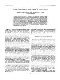 style comparison essay cinderella
