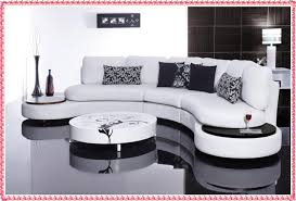 gallery amazing corner furniture. furniture amazing design corner sofa set 2016 for living room gallery r