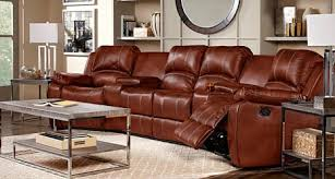 leather sofa sets. Exellent Sofa Leather Living Rooms With Sofa Sets
