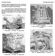 caterpillar engine series service workshop photobucket