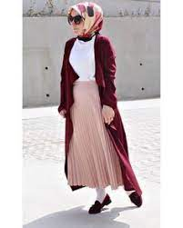 aisha sayeed (ourbigbutbaby) - Profile | Pinterest