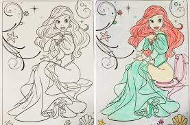 drawing pictures for adults. Fine For This Is What Happens When Adults Color Drawings For Children Throughout Drawing Pictures R
