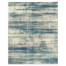 new custom made outdoor rugs startupinpa com