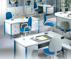 living spaces office furniture. Living Space Office Furniture Interesting Images On Spaces 78 Corporate .