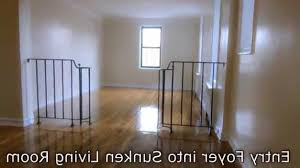 Mega Size 2 Bedroom Apartment 167th Near Grand Concourse Bronx NY   YouTube