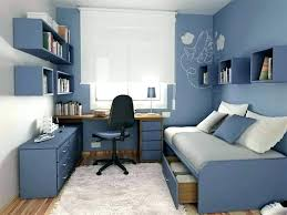 Cool Small Bedroom Ideas Small Bedrooms Decorating Ideas Cool Small