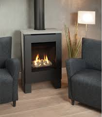 Image Ventless Valor Lift Freestanding Gas Stove The Stove Place Valor Lift Freestanding Gas Stove The Stove Place