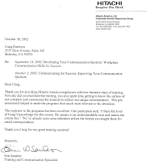 Sample Letter Of Recommendation For Medical Assistant Medical Assistant Externship Thank You Letters