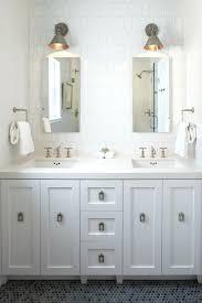 ann sacks tile bathroom small double sink bathroom transitional with sacks tile cross handles shaker style ann sacks tile bathroom