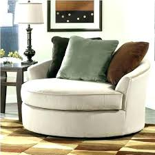 oversized chair and ottoman slipcover oversized chair and ottoman slipcover chair and a half picturesque chair