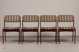 modern outdoor lounge chairs lovely mid century od 49 teak dining design of mid century modern lounge chair
