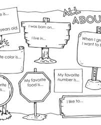 Small Picture free printable back to school coloring sheets color print