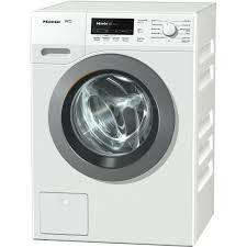 haier 8kg front load washing machine. miele 8kg front load washer haier washing machine