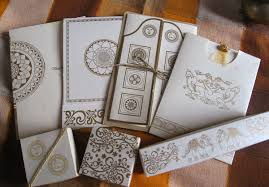 wedding invitations & greeting cards with traditional sri flickr Wedding Cards Online Sri Lanka wedding invitations & greeting cards with traditional sri lanka arts by siyapathcard wedding cards sri lanka