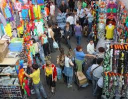 Отчет по производственной практике ОАО ЦУМ Купить в Могилеве  Отчет по производственной практике ОАО ЦУМ