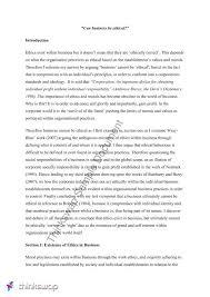 mpo essay managing people and organisations thinkswap mpo essay 2