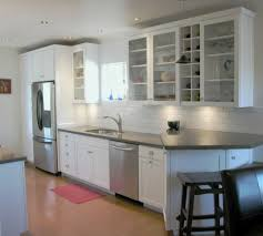 full size of cabinets cleaning grease off wood simple kitchen best for clean cabinet de changing