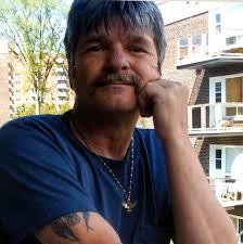 Richard Smith Obituary - Hull, QC