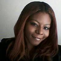 Tameka Sims - Bagger - UPS | LinkedIn