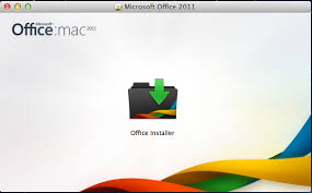 how to install microsoft office on mac panthertech eastern illinois university