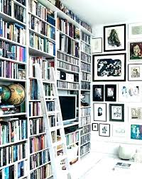 floor to ceiling bookshelves bookcase the best wall shelves mounted t