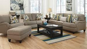 Creative Interesting Ashley Furniture Living Room Ashley Furniture