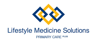 lifestyle medicine solutions is a primary care practice with a difference our physicians are nationally known experts in lifestyle medicine with training