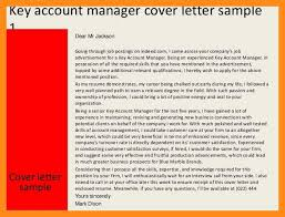 Free Cover Letter Examples 12 13 Indeed Cover Letter Examples Lascazuelasphilly Com