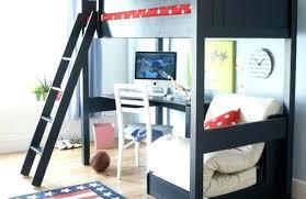 loft beds for teenage boys. Perfect Loft Fantastic Bunk Beds For Teenager Brilliant Teenage Boys Awesome Loft  Teen Intended Loft Beds For Teenage Boys E