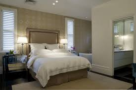 Taupe Color Bedroom Bedroom Colour Image For 2015
