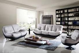 Modern Living Room Furniture Modern Living Room Furniture Sets Raya Furniture